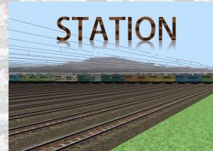2013.station