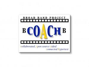 20140315.logo.001