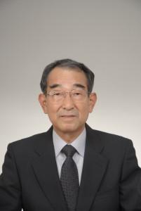 KazuoImg0330