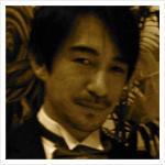 member_thumb-kamimura